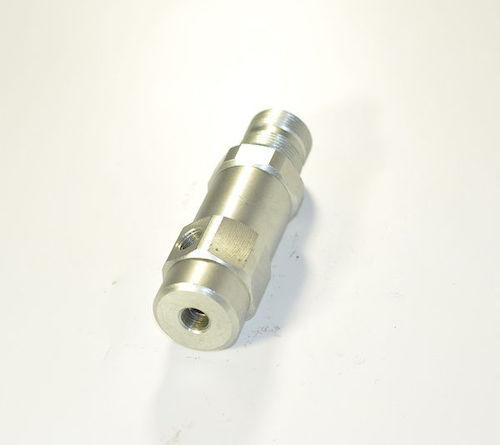 Гидрозамок ISVBPS M14